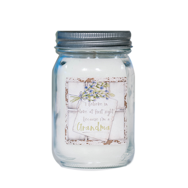 Grandma-Prayer-Candle
