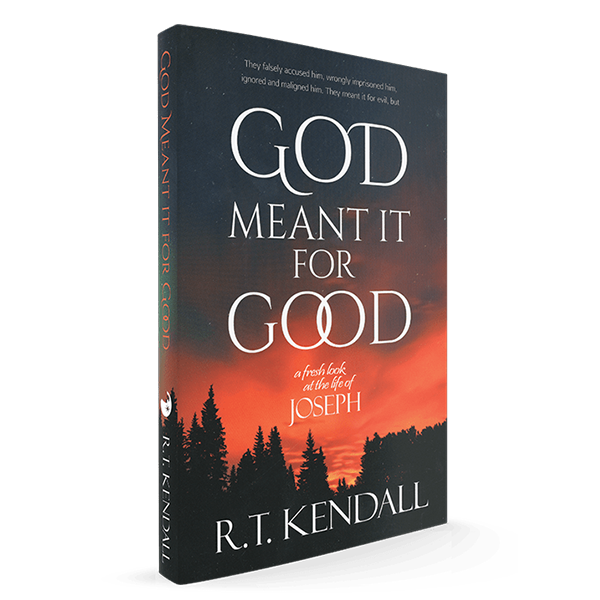 God-Meant-It-For-Good