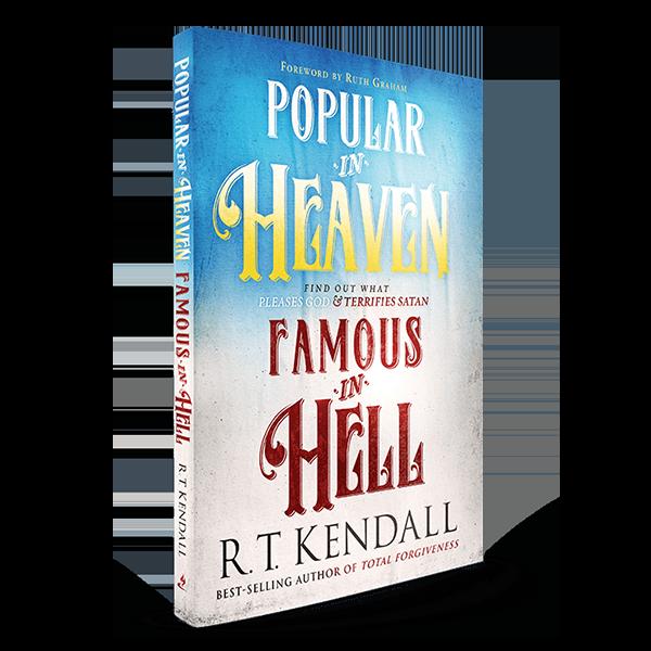 Popular-In-Heaven