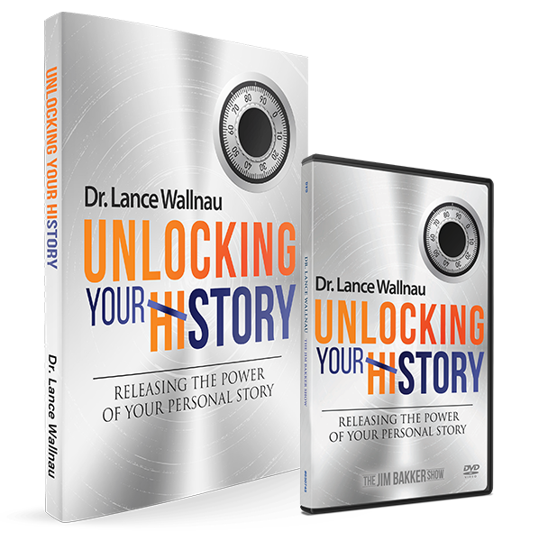 Unlocking-Your-Story-Bundle