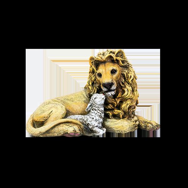 910913-Lion-Lamb