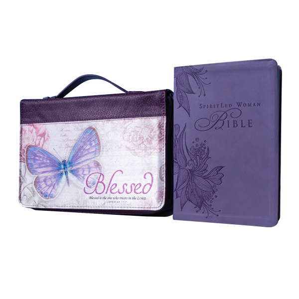 Blessed-Be-The-Spirit-Bundle1