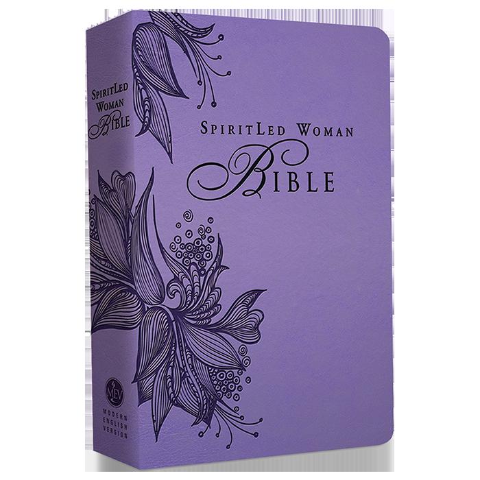 spiritled-woman-bible-lavendar