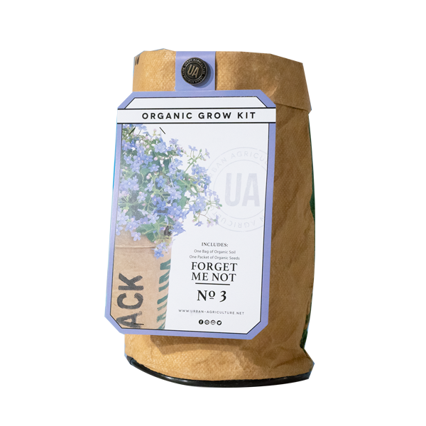 Forget-Me-Not-Growing-Kit