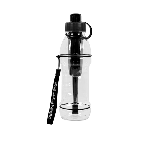 Dual-Grip-Bottle