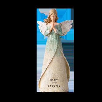 Praying-Angel