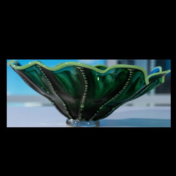 Forte-Bowl-Green