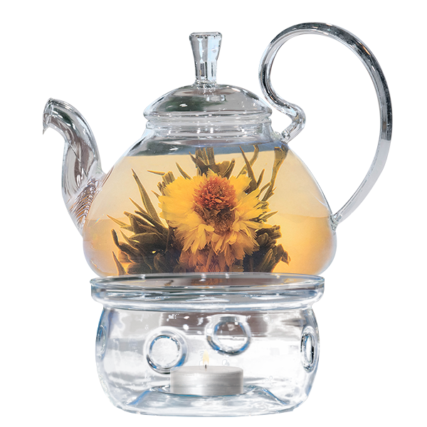 Flower-Teapot-Bundle1