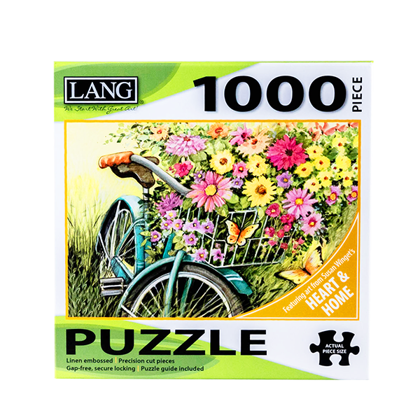 Puzzle-Bicycle-Bouquet-1000pc