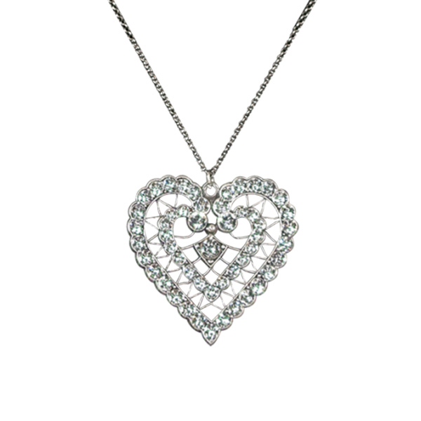 Crystal-Heart-Necklace