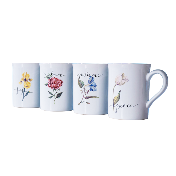 Fruit-of-the-Spirit-Mug-Bundle