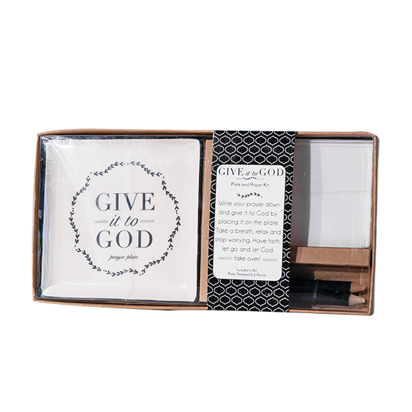 Give-it-to-God-Prayer-Tray-Boxed-Set