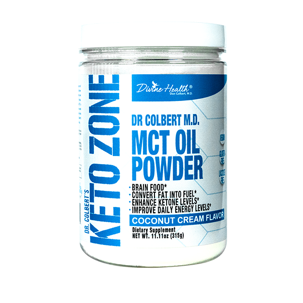MCT-Oil-Powder-Coconut