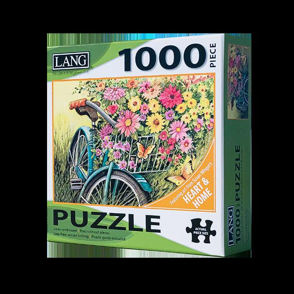 1000-Piece-Puzzle