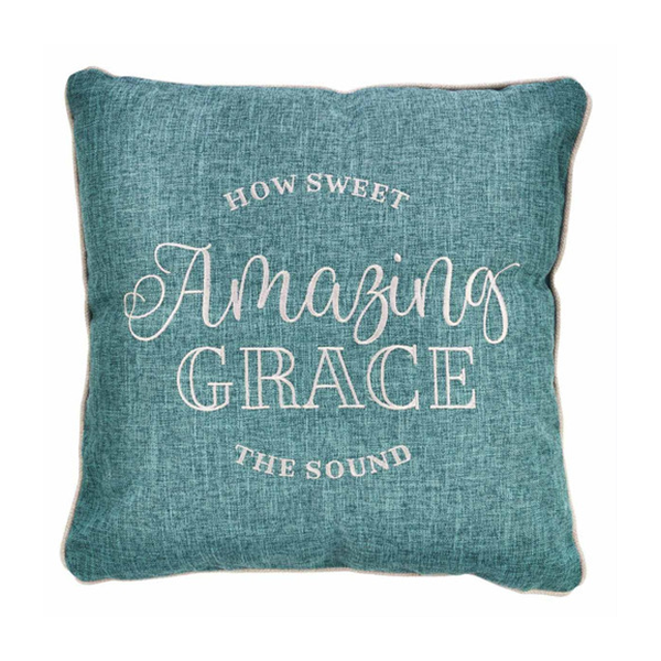 AG-Pillow