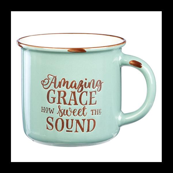 AG-Mug