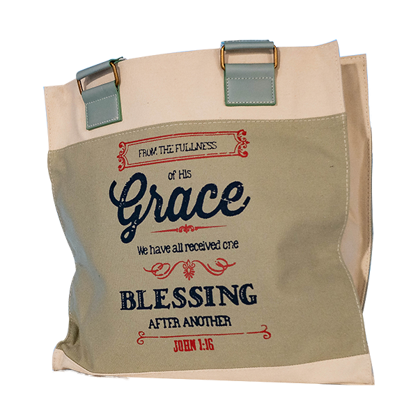 Grace-Tote-Bag