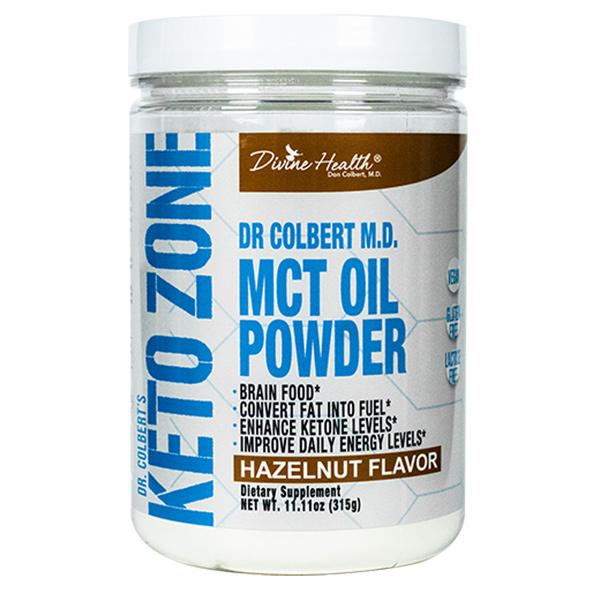 MCT-Oil-Powder-Hazelnut