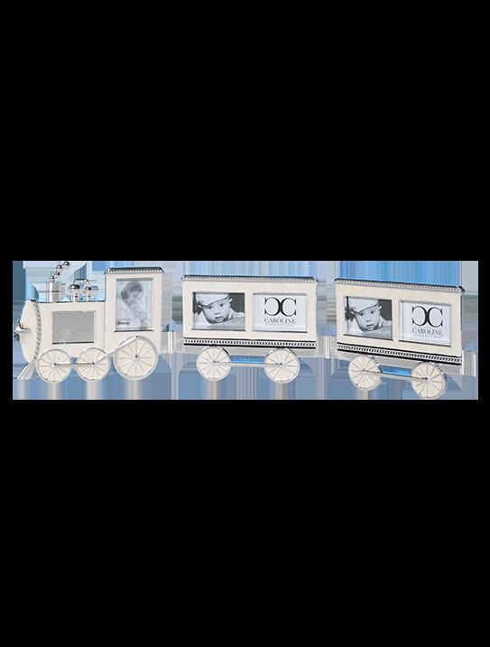 4-inch-Train-Frame