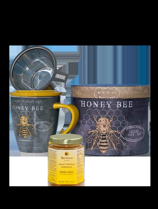 Sweet-Energy-Tea-Bundle1