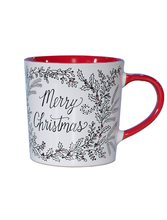 Merry-Christmas-Mug-18oz