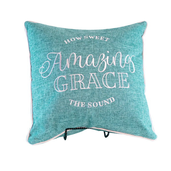Amazing-Grace-Pillow