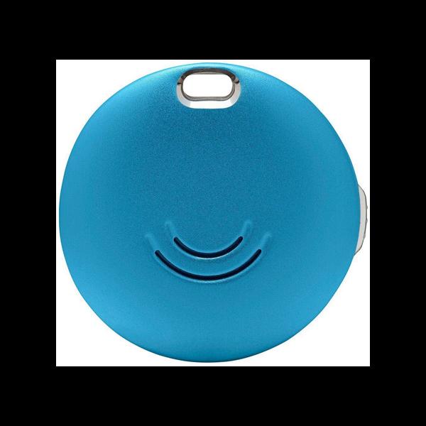 Orbit-Blue