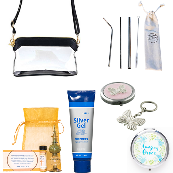 All-In-My-Purse-Bundle