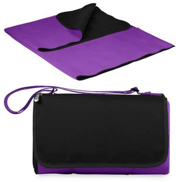 Purple-Picnic