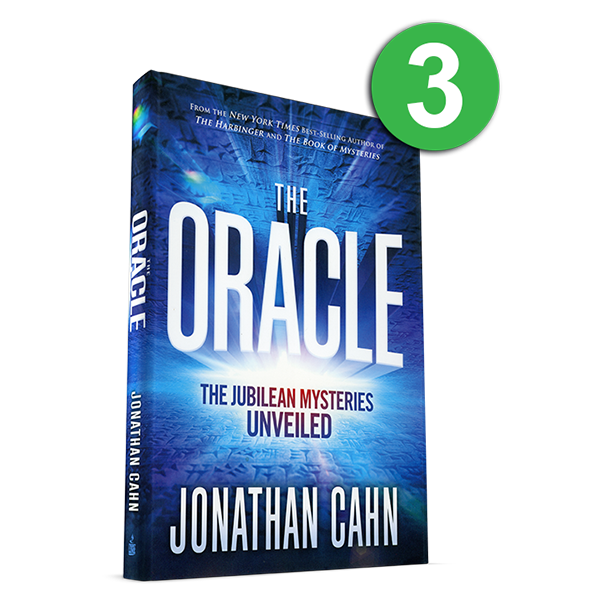 The-Oracle-3