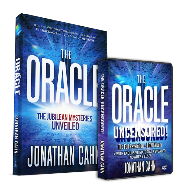 The-Oracle-Book-DVD