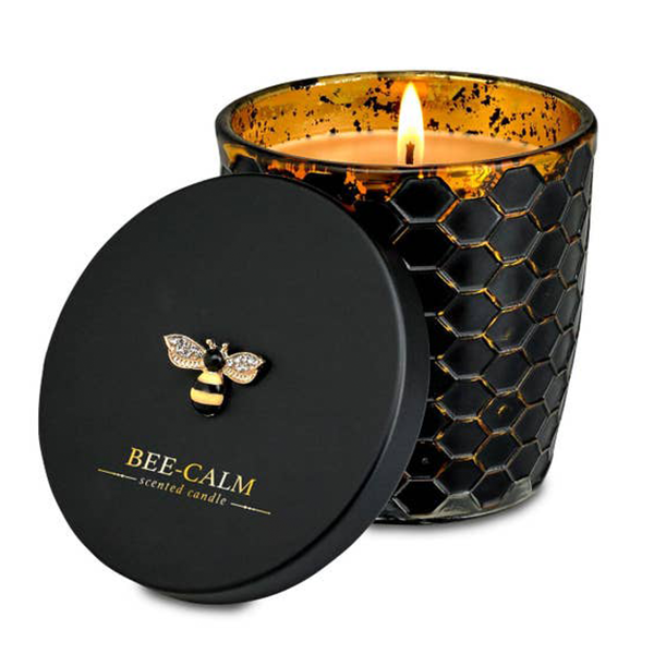 Be-Calm-Beeswax-Candle1