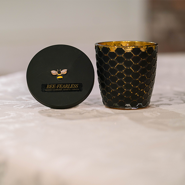 Be-Fearless-Beeswax-Candle