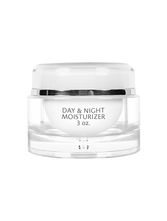 LL Day and Night Moisturizer