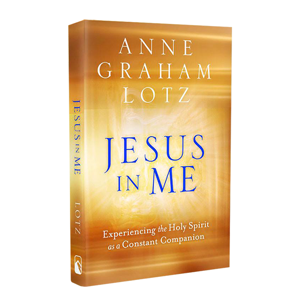Jesus-In-Me-Book-PTL