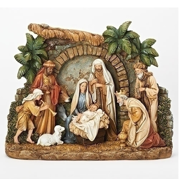 Keep-Christ-in-Christmas-Nativity