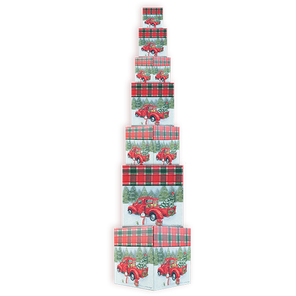 CHristmas-Stack-Boxes