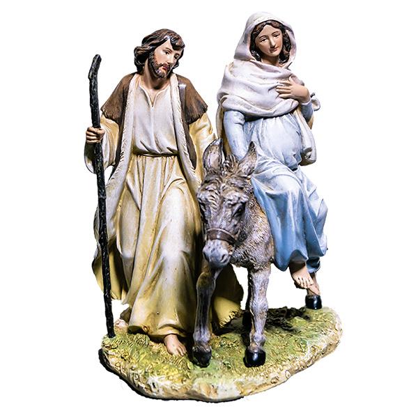 On-the-way-to-Bethlehem