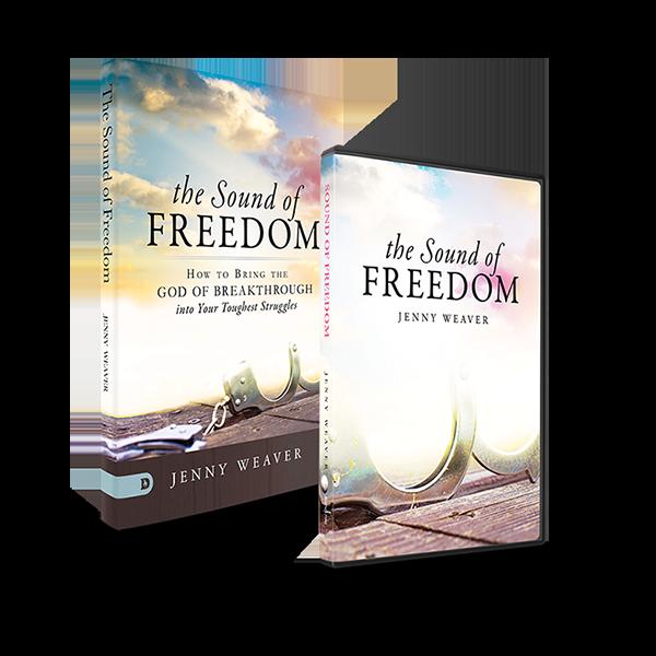 Sound-Of-Freedom-Book-DVD-Set