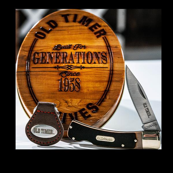 Knife-Keychain-Old-Timer