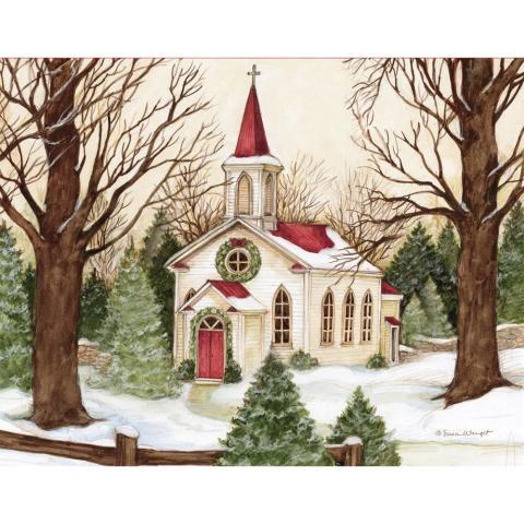 Prayer-Mountain-Chapel