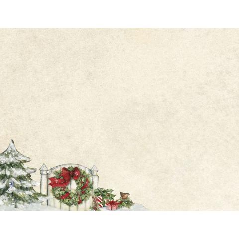 Gifts-Of-Christmas-2