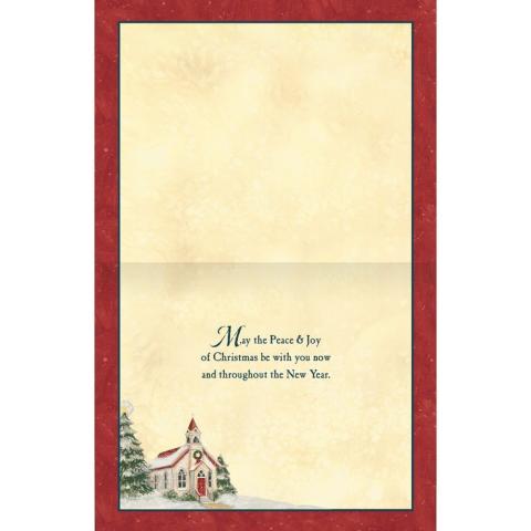 American-Christmas-1