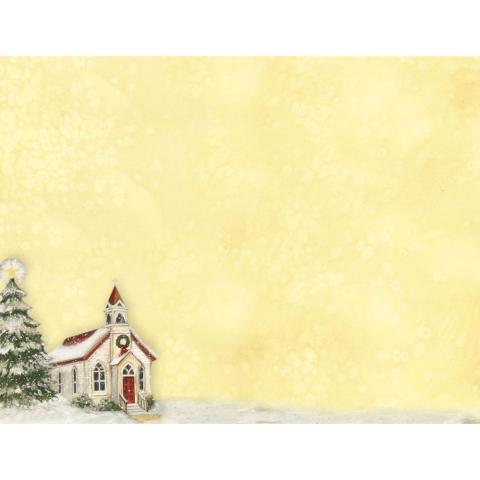 American-Christmas-2