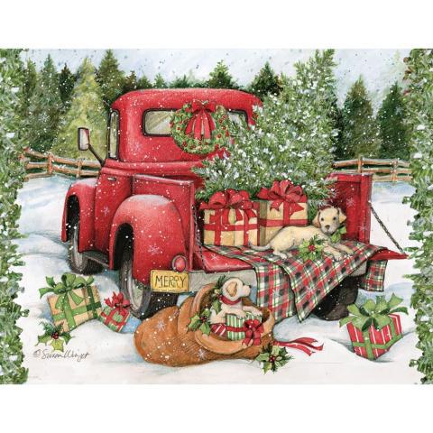 Christmas-Journey-2