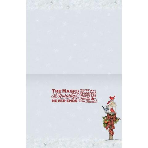 Christmas-Journey-3