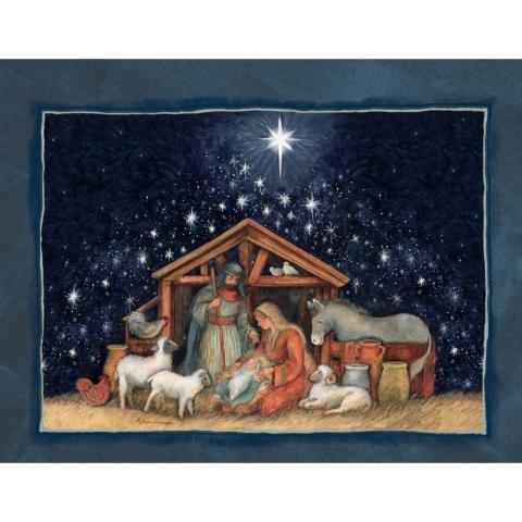 Nativity-Assorted-2