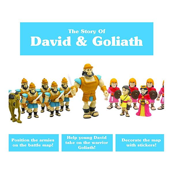 David-Goliath-Playset1