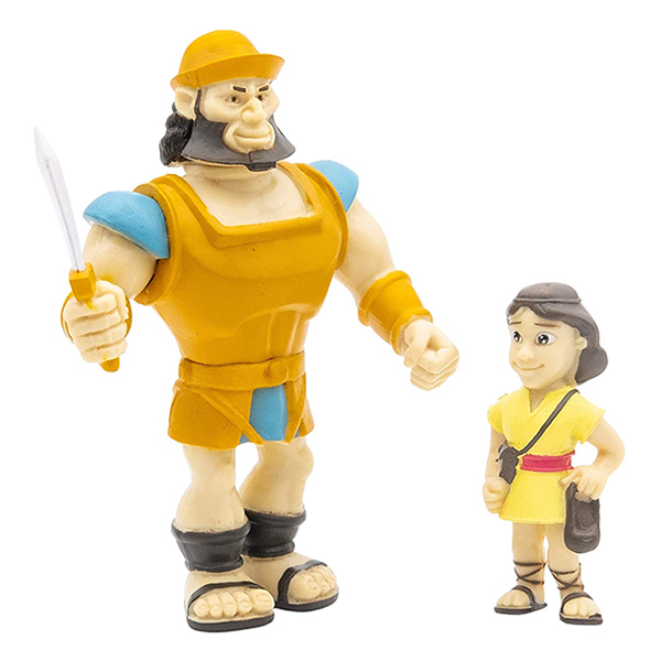 David-Goliath-Playset2