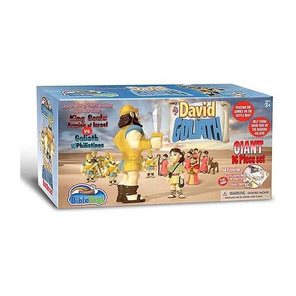 David-Goliath-Playset6